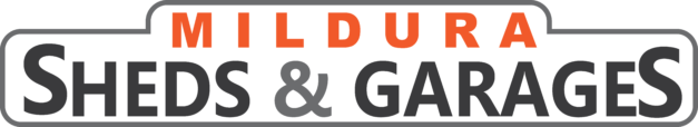 Mildura Sheds & Garages